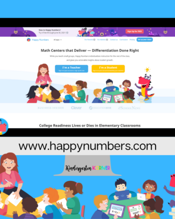 Free Math Website