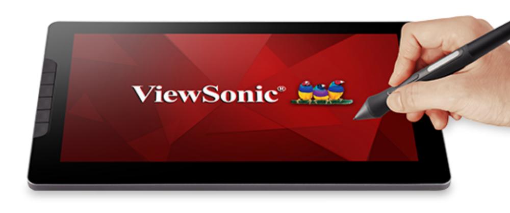 View Sonic 1330